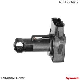 エアフロメーター ヴィッツ NCP15/3D/4FC/(CLA/U) 純正交換タイプ エアフロメーター
