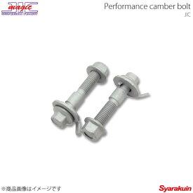 JIC/ジェイ・アイ・シー パフォーマンスキャンバーボルト 汎用タイプ キャンバーボルト M12