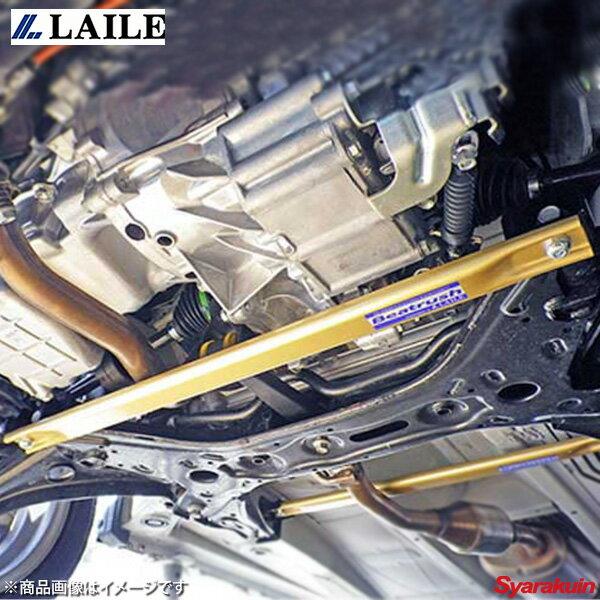 LAILE レイル フロントパフォーマンスバー アルトターボRS HA36S