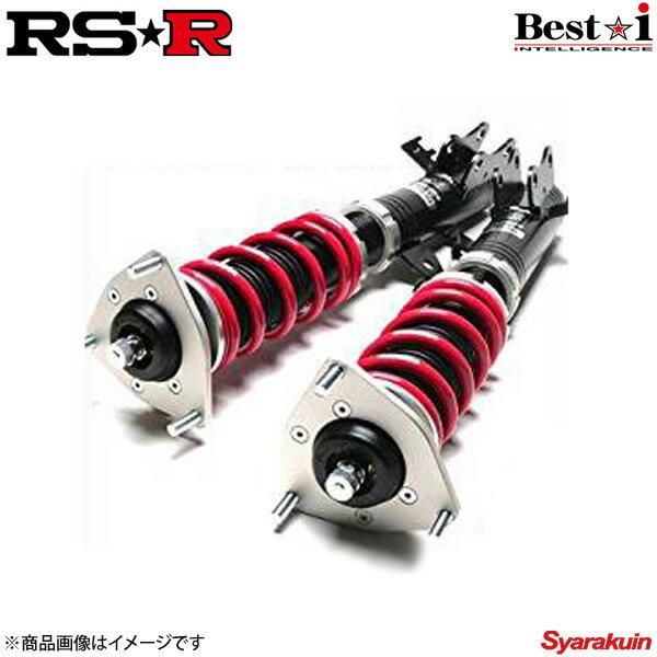 RS-R RSR 車高調 Best-i クラウンマジェスタ UZS186 LIT251MAIR