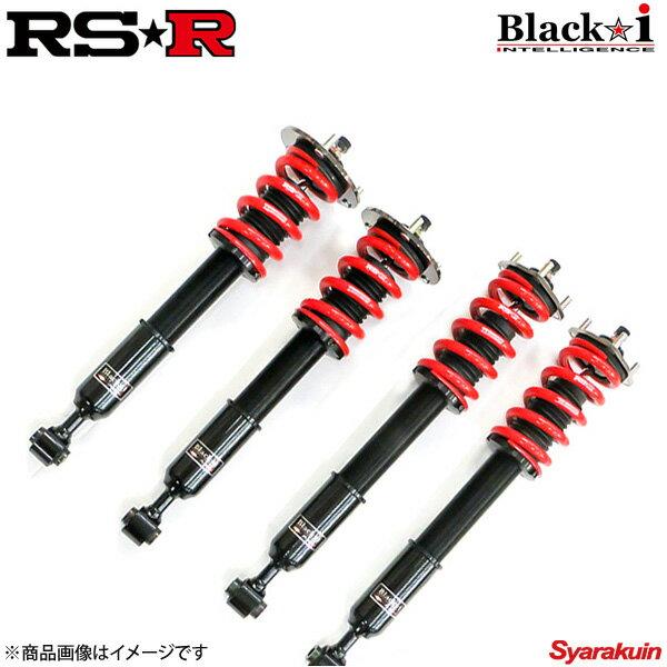 RS-R RSR 車高調 Black-i GS350 GRL10 RS-R BKT170M