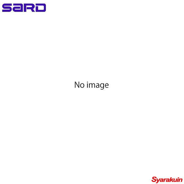 SARD サード S6 MANUAL TRANSMISSION 単品/6速マニュアルトランスミッション IS250 GSE20 6MT単体