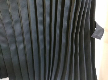 (10個セット)トラック用バスマーカーランプ│CV−121 ミリオンDXマーカーランプ クリアー (電球別売)(発送グループ:B)【送料無料】