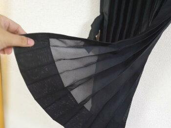 トラック用サイドカーテン・ボイルレースカーテン