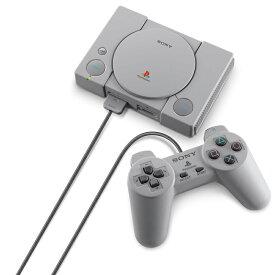 SCPH-1000RJ ソニー プレイステーション クラシック ゲーム機本体