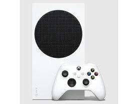 訳アリXbox Series S マイクロソフト ゲーム機本体