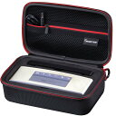 【Bose Case】Smatree ワイヤレスブルートゥーススピーカーバッグ、Bose Soundlink Mini、Bose Soundlink Mini2...