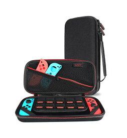 【Nintendo】任天堂 Nintendo Switch 対応収納ケース キャリングケース スウィッチ ケース S100