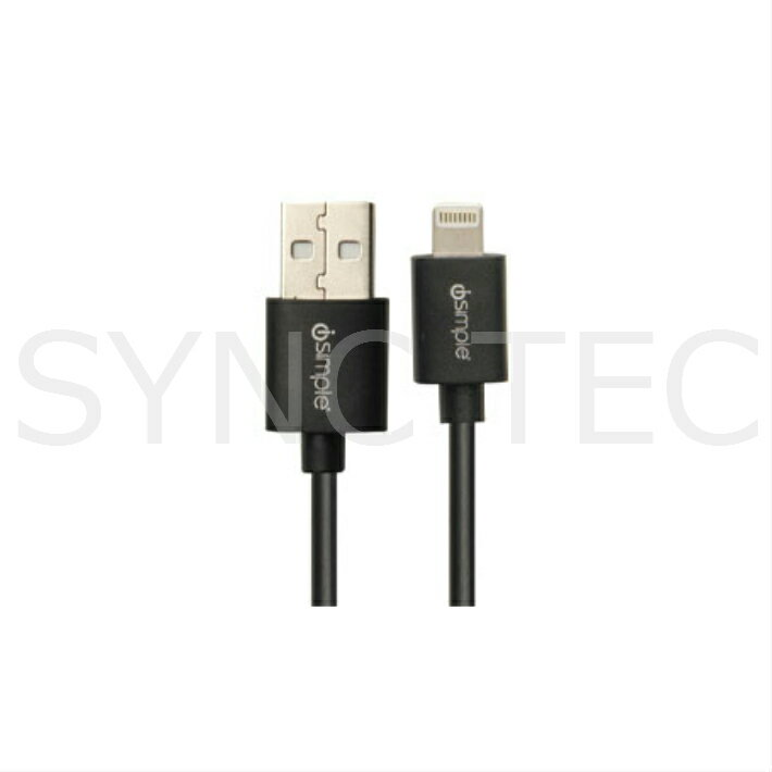 iSimple IS9405 uLinx USB lightning ケーブル 約180cm isimple is9405 (78)