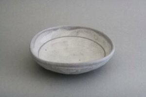 粉引 平鉢 3点セット 小皿 日本製 小鉢 お皿 3個入り 陶器 小付 和食器 シンプル レトロ 和モダン 和風 国産 料亭 旅館 和食屋 和テイスト お漬物皿 調味料皿 薬味皿 調味料入れ 小さい コンパ