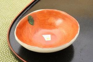 松葉 福小付 3点セット 薬味皿 調味料皿 日本製 陶器 和食器 和風 レトロ 和モダン 和テイスト 国産 おしゃれ 調味料入れ お漬物皿 料亭 旅館