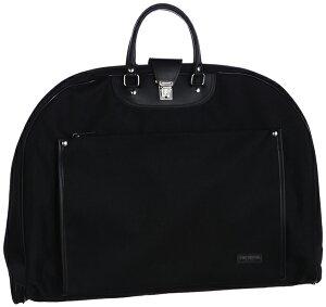 ガーメントバッグ軽量タイプ ビジネス 出張 冠婚葬祭 礼服 スーツ入れ メンズ ビジネス 衣類収納 スーツバッグ シンプル 高級感