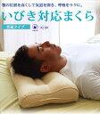 いびき対応まくら 枕の高さ調節が可能 いびきを予防する枕 手洗いOK いびき枕 いびき対策 いびき防止 父の日 ギフト 贈り物