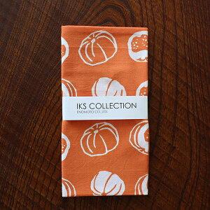 日本製 注染 手ぬぐい かぼちゃ ギフト 手拭い タオル 食べ物 野菜 綿100% ハロウィン 和雑貨 コットン プレゼント おしゃれ 引っ越し 挨拶 内祝い かわいい
