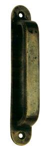 アンティーク取手 スタンダード 取っ手 つまみ ノブ DIY リメイク インテリア 雑貨 アンティーク 真鍮 北欧 レトロ モダン