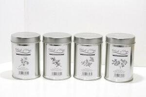 栽培キット ハーブ&ベジ 園芸 ガーデニング インテリア ギフト 室内 かわいい 栽培キット バジル イタリアンパセリ コリアンダー ペパーミント