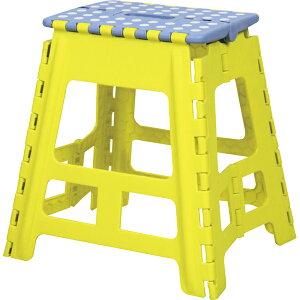 クラフタースツール Y 踏み台 ふみ台 踏台 子供 屋外 スツール 椅子 チェア 折り畳み 折りたたみ式 脚立 おしゃれ かわいい カラフル コンパクト 北欧 トイレ 洗面台 キッズ 子供用 ステップ