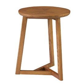 完成品 サイドテーブル 幅40cm スリム コンパクト ナイトテーブル ベッドサイドテーブル ソファーサイドテーブル レトロ モダン 北欧 ブルックリン 西海岸 男前 インテリア おしゃれ アンティーク