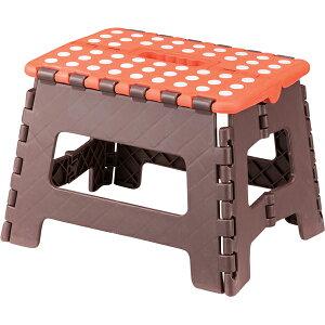 クラフタースツール M 踏み台 ふみ台 踏台 子供 屋外 スツール 椅子 チェア 折り畳み 折りたたみ式 脚立 おしゃれ かわいい コンパクト 北欧 トイレ 洗面台 キッズ 子供用 ステップ シンプル