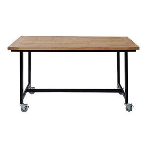 ダイニングテーブル<GUY−672>L1
