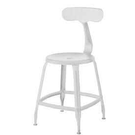 ダイニングチェア 食卓チェアー スチール 食卓椅子 いす イス 椅子 ダイニングチェアー レトロ モダン 北欧 ブルックリン 西海岸 男前 インテリア おしゃれ アンティーク カントリー かわいい 高級感 ホワイト