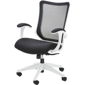 オフィスチェア キャスター付き メッシュ パソコンチェア デスクチェア デスク チェアー 学習椅子 学習チェア キッズチェア 事務椅子 おしゃれ ブラック