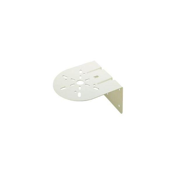 パトライト(回転灯) 壁面取付けブラケット SZ-008型【代引不可】