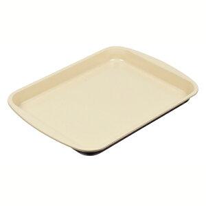 送料無料 ロールケーキ焼型27×20cm ラフィネ ふっ素加工ロールケーキ焼型27×20cm ふっ素加工 ロールケーキ焼型 27×20cmお料理 道具 キッチン おしゃれ かわいい おうち 簡単 おうち時間 敬老の