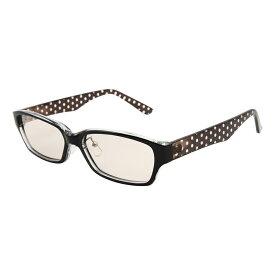 送料無料 10個入り パソコングラス 大人PC スクエア PCグラス PCメガネ パソコンメガネ スマホメガネ ファッション パソコン眼鏡 パソコンめがね PCめがね おしゃれ かわいい