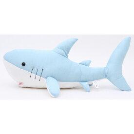 送料無料 6個入り 縫いぐるみ ひんやりぬいぐるみ サメ 60CM プレゼント おもちゃ 子供 女の子 女性 彼女 ベッド 雑貨 ホワイトデー お祝 出産 誕生日 クリスマス