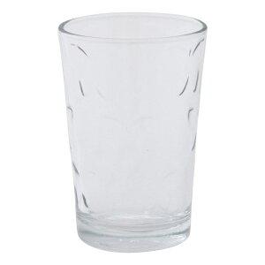送料無料 48個入り コップ ガラス kele グラス 205cc ガラスコップ おしゃれ ギフト 結婚祝い 内祝い お祝い 贈り物 プレゼント 誕生日