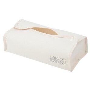 送料無料 6個入り ティッシュケース アイボリー ティッシュボックス ティッシュカバー カバー 車 ティッシュBOX 箱 ギフト プレゼント 北欧 雑貨 おしゃれ かわいい