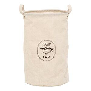 送料無料 6個セット ファブリックボックス ラウンド ランドリーボックス ランドリーバスケット 折りたたみ 大容量 おもちゃ収納 収納ボックス 洗濯かご 脱衣かご スリム 洗濯物入れ 洗面所