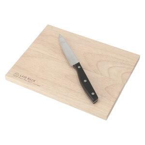 [C/D:86922] カッティングボードナイフ1本セット(1個箱梱包)