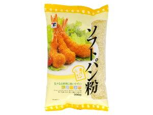 K&K ソフトパン粉 200g x10 * 敬老の日