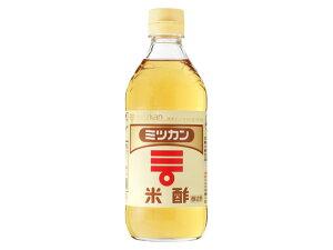 ミツカン 米酢 500ml x10 * 敬老の日