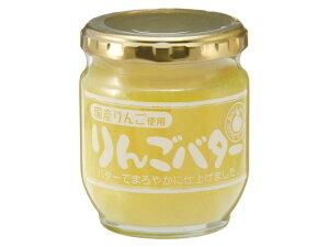 キョウショク まろやか りんごバター 200g x24 *