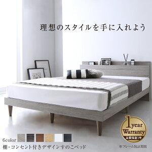 https://image.rakuten.co.jp/syo-ei/cabinet/kkk/500045971/500045971_w_51_wg_01.jpg
