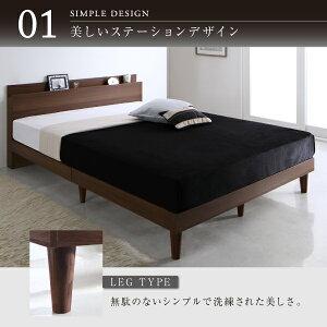 https://image.rakuten.co.jp/syo-ei/cabinet/kkk/500045971/500045971_w_51_wg_04.jpg