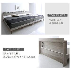 https://image.rakuten.co.jp/syo-ei/cabinet/kkk/500045971/500045971_w_51_wg_05.jpg