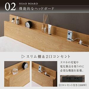https://image.rakuten.co.jp/syo-ei/cabinet/kkk/500045971/500045971_w_51_wg_07.jpg
