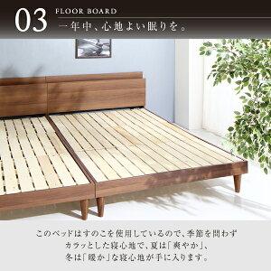 https://image.rakuten.co.jp/syo-ei/cabinet/kkk/500045971/500045971_w_51_wg_08.jpg