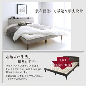https://image.rakuten.co.jp/syo-ei/cabinet/kkk/500045971/500045971_w_51_wg_09.jpg