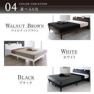 https://image.rakuten.co.jp/syo-ei/cabinet/kkk/500045971/500045971_w_51_wg_10.jpg