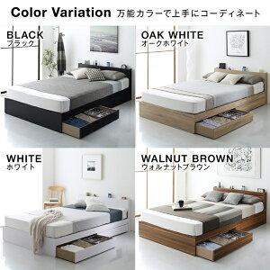 https://image.rakuten.co.jp/syo-ei/cabinet/kkk/500046541/500046541_w_51_wg_02.jpg