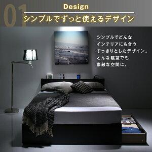 https://image.rakuten.co.jp/syo-ei/cabinet/kkk/500046541/500046541_w_51_wg_03.jpg