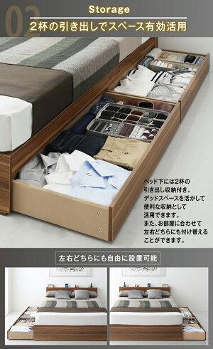 https://image.rakuten.co.jp/syo-ei/cabinet/kkk/500046541/500046541_w_51_wg_04.jpg