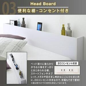 https://image.rakuten.co.jp/syo-ei/cabinet/kkk/500046541/500046541_w_51_wg_05.jpg