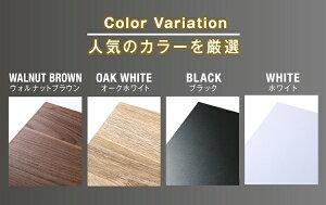 https://image.rakuten.co.jp/syo-ei/cabinet/kkk/500046541/500046541_w_51_wg_06.jpg