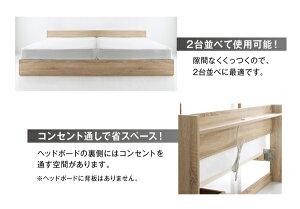 https://image.rakuten.co.jp/syo-ei/cabinet/kkk/500046541/500046541_w_51_wg_16.jpg